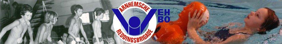 Arnhemsche reddingsbrigade
